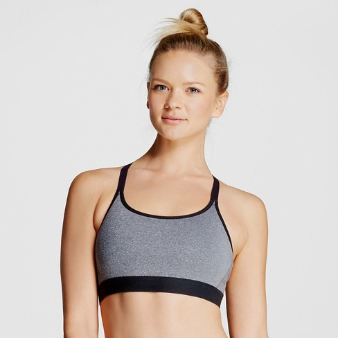 Types of Workout Tops for Every Kind of Exercise