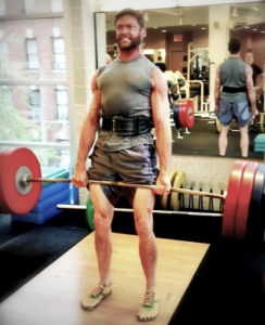 6 Guys Who Are A Living Reminder To Never Skip Leg Days