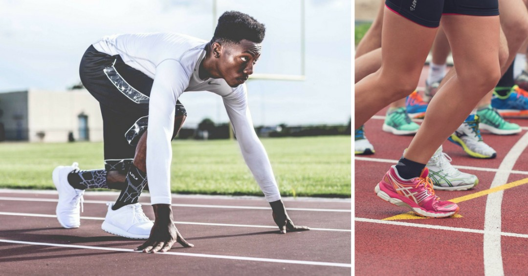 Here's How to Lower Your Injury Risk If You're an Injury Prone Runner