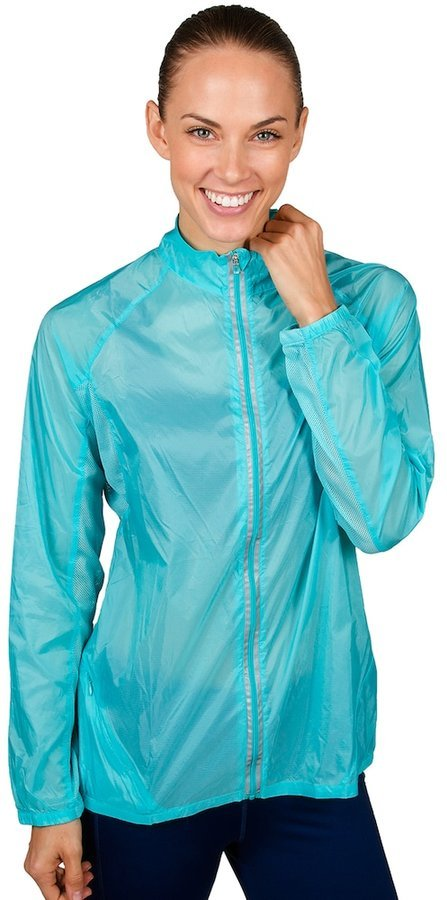 fitness jackets for women