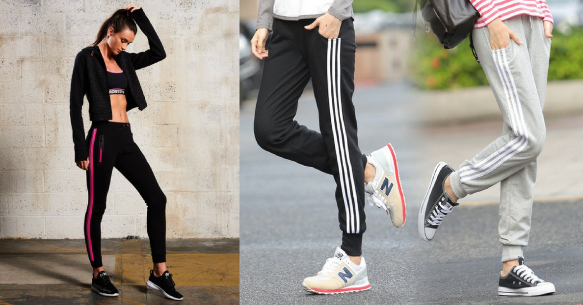 Running in Joggers Vs Running in Shorts_ Which Burn Calories More_