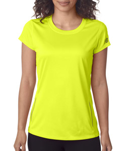 Importance of Moisture-Wicking Element in Workout T-Shirts