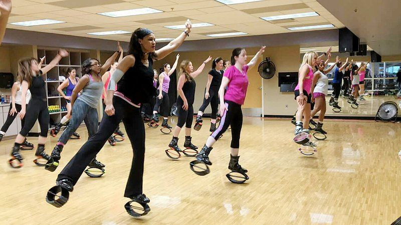 2b392a12af10 Take You Workouts to Greater Heights With These Kangoo Jumps