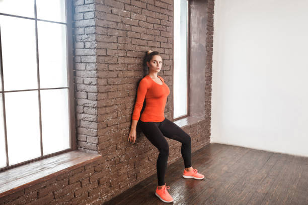 Hectic Schedule? Try These 5 Easy Ways to Sneak More Exercises into Everyday