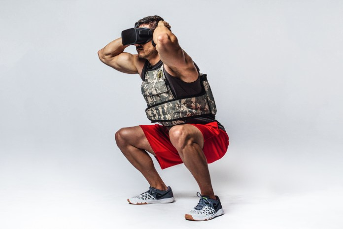 VR Fitness: Top 15 Best VR Fitness Games for a Total Body Workout