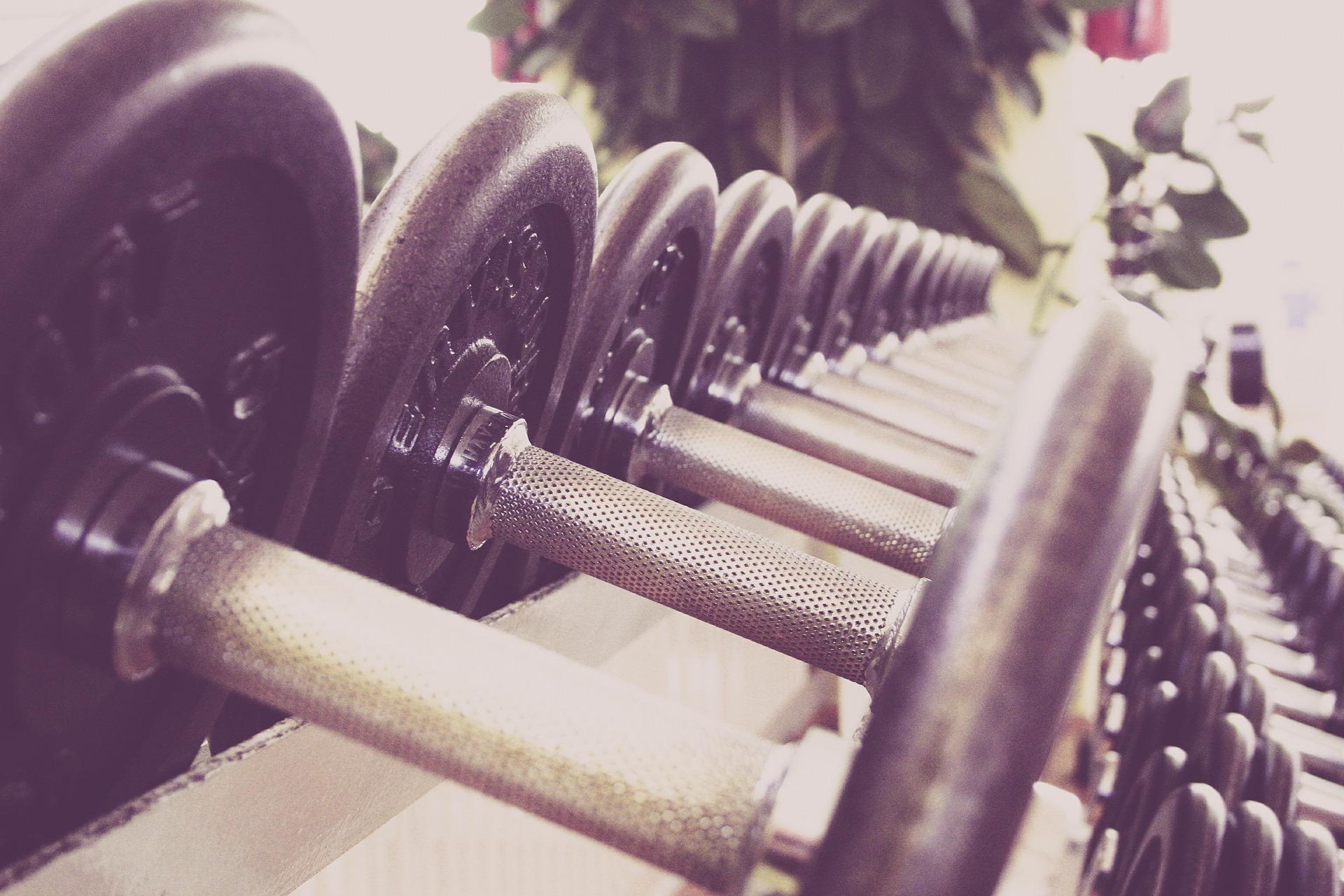 fitness-wear.jpg