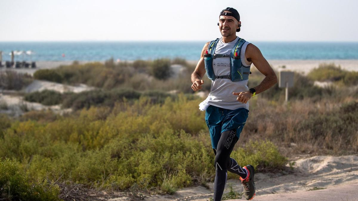 4 Efficient Tips in Buying the Perfect Running Hydration Pack