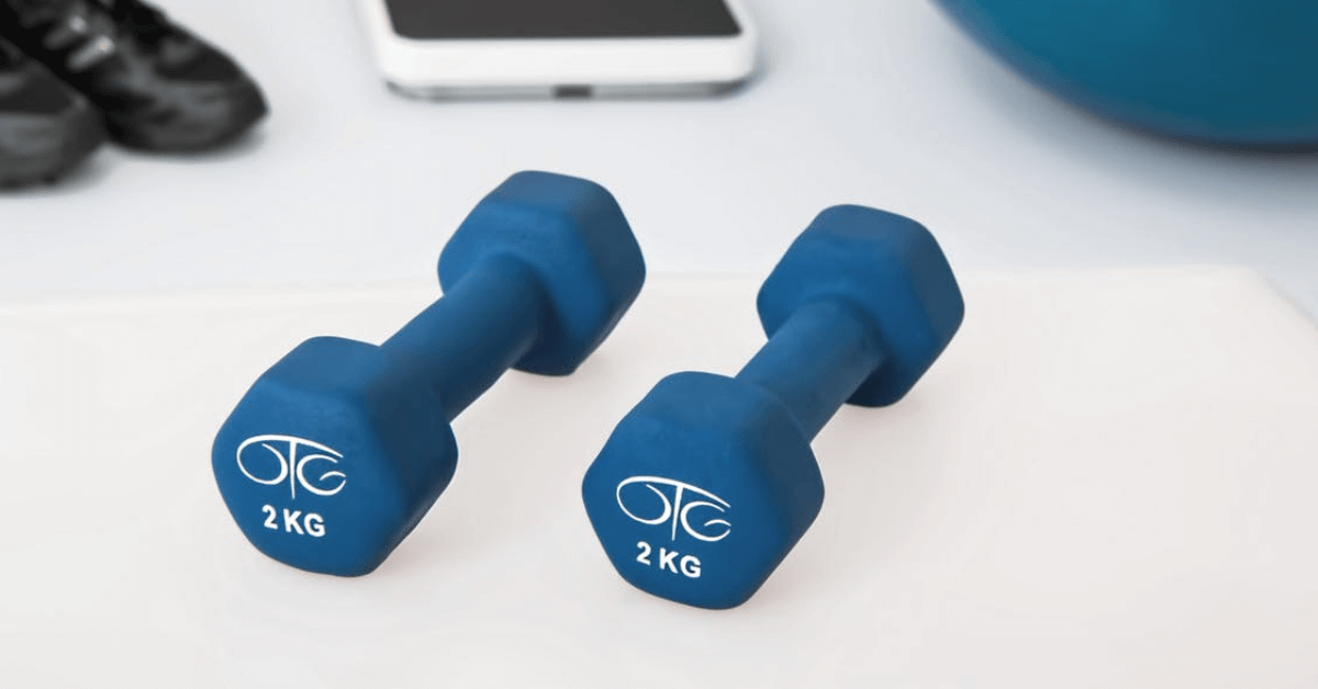 Build Forearm Strength at the Gym with the 4 Top Forearm Exercise