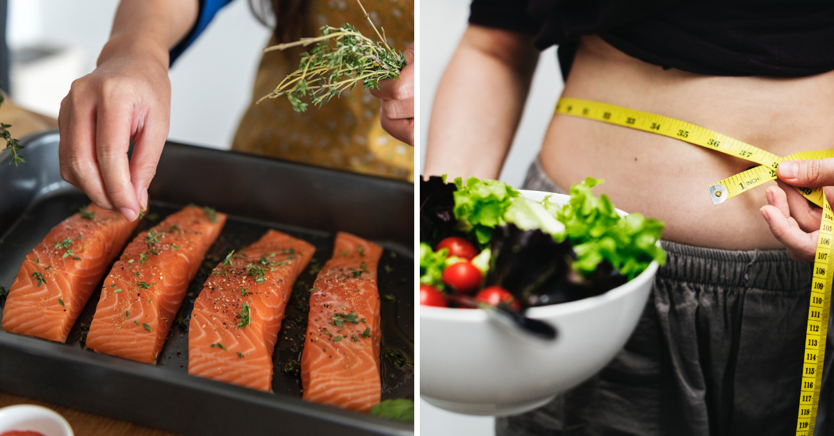 Everything You Need To Know About Meal Planning and Prep: A Step-by-Step Guide