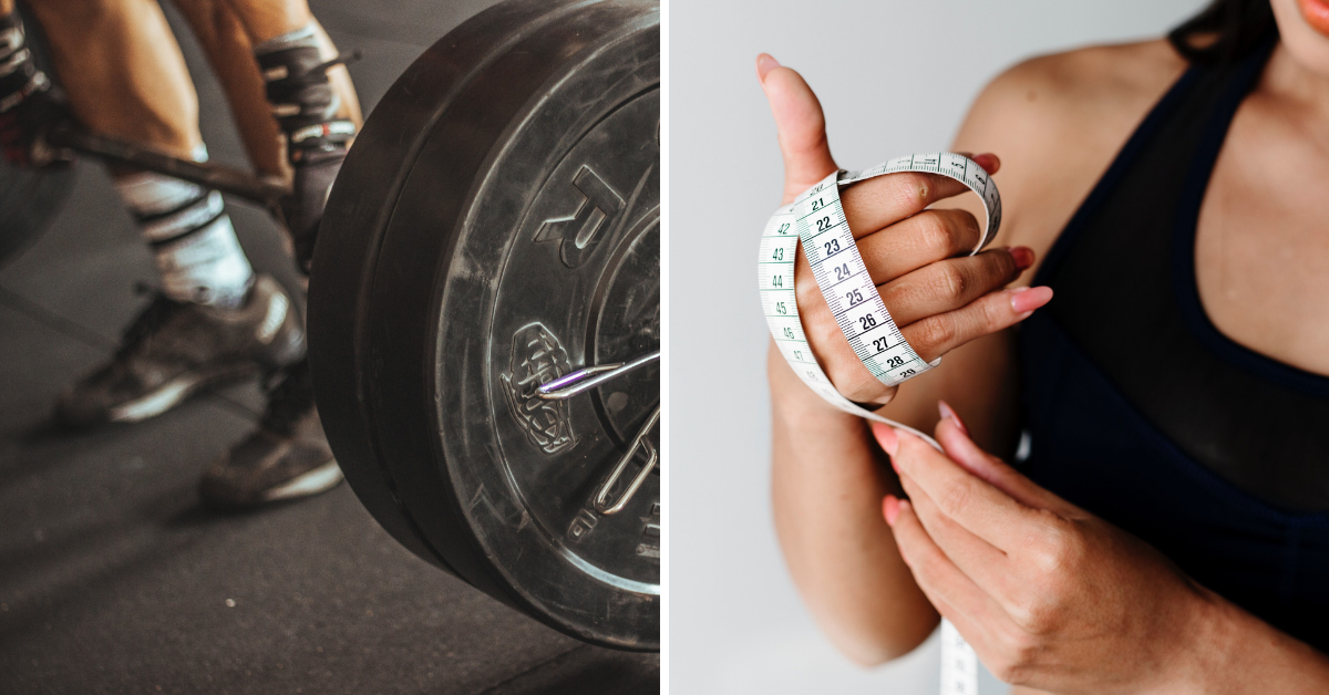 11 Tips For an Effective Workout For Weight Loss