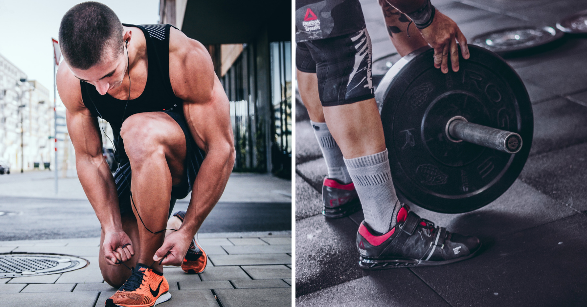 7 Simple Hacks for Super Fast Muscle Building