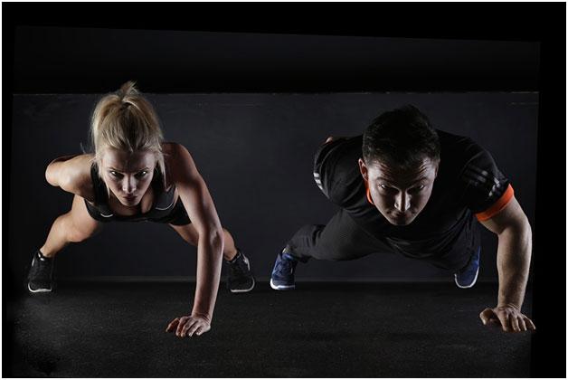 16-inspiring-health-and-fitness-credos.jpg
