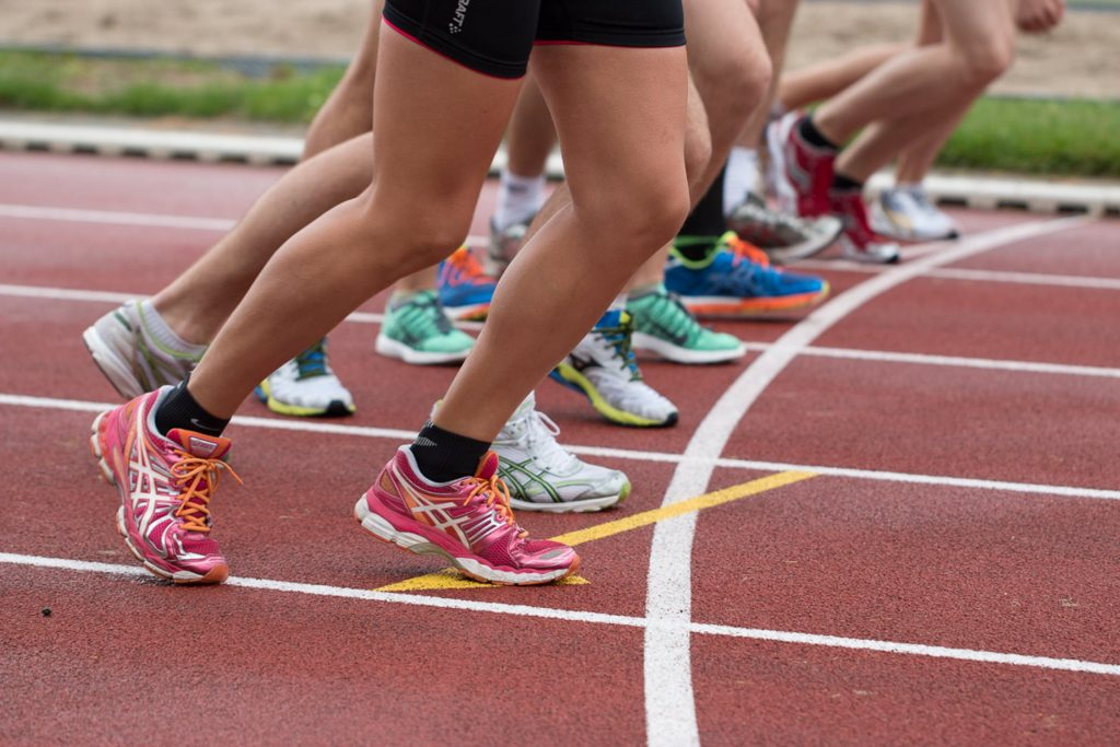 Why Choosing the Right Running Socks is Crucial for Your Performance
