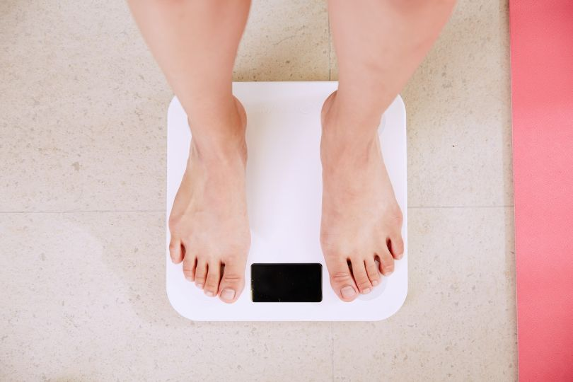 How to Loss Weight: Benefits of Eating Boiled Food