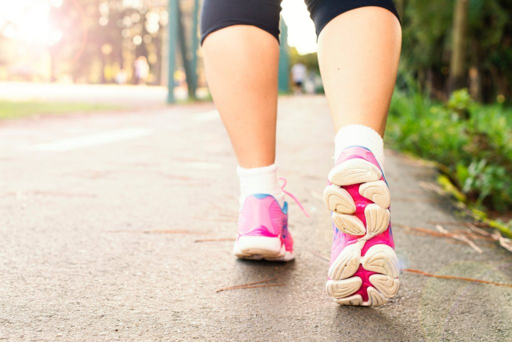 Fitness Hacks to Grapple the Effects of Aging