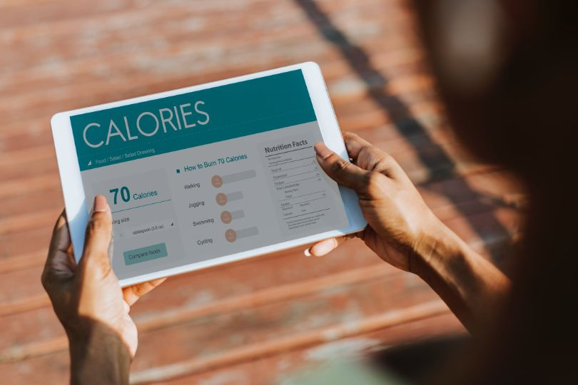 muscle-building-diet-plan-9-caloric-surplus