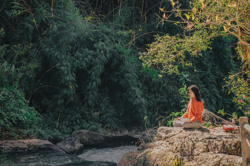 a-beginners-guide-to-meditation-1-what-is-meditation