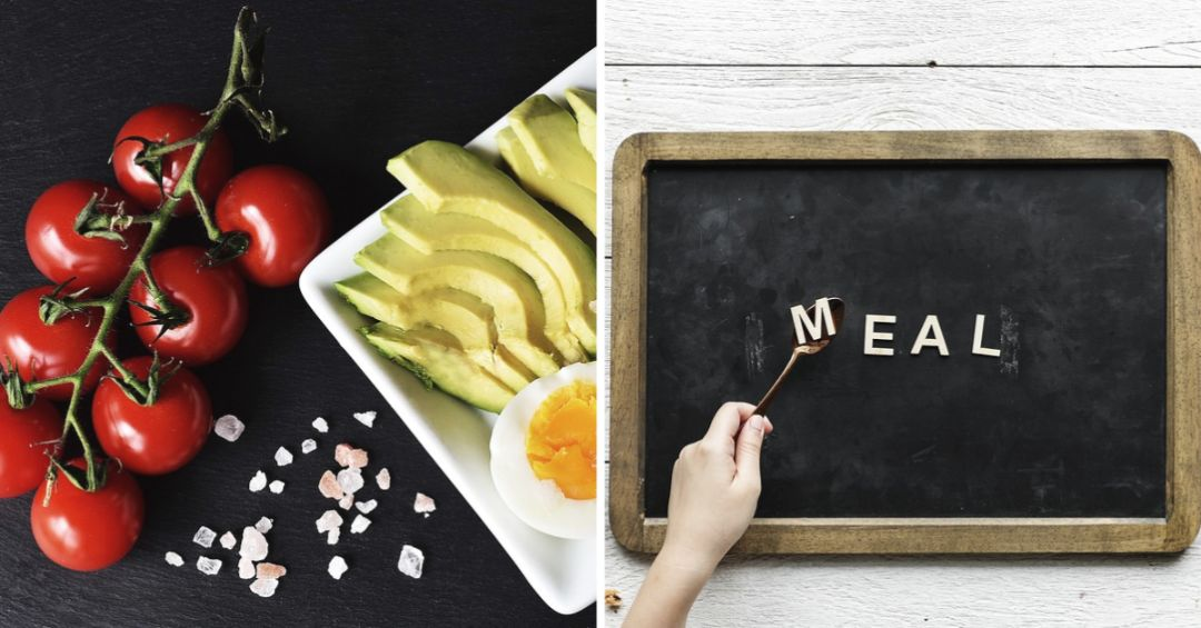Diet Decoded: Understanding Healthy-Eating Jargon