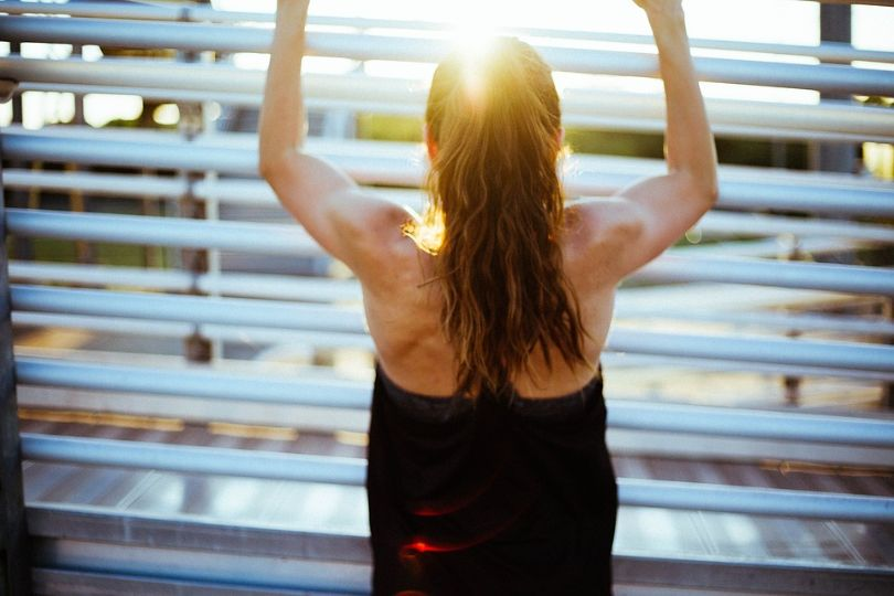 7-must-know-exercising-tips-this-summer-4-dress-wisely