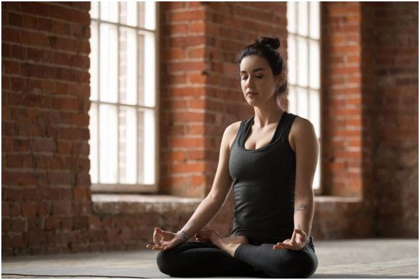 YogaPoses01.jpg
