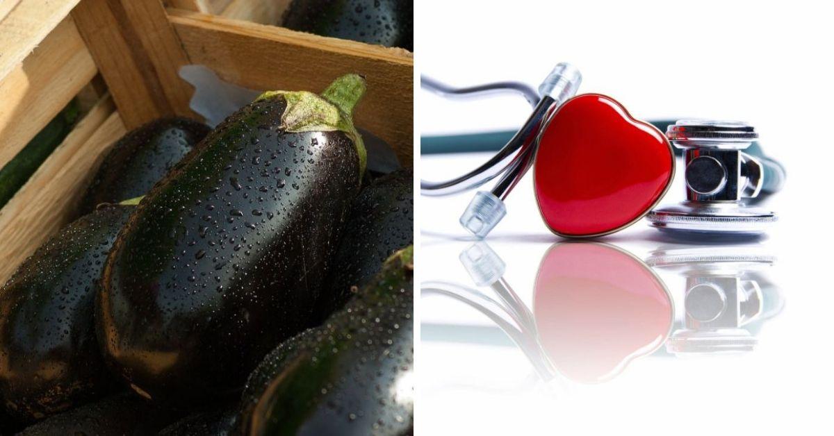 benefits-of-garden-egg-featured-image