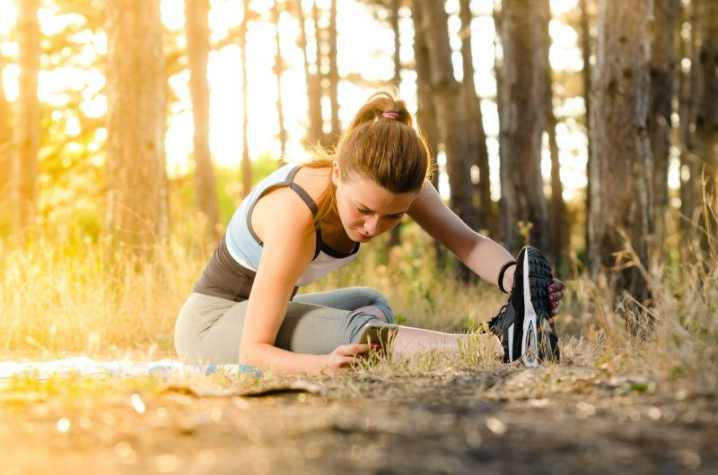 fabric-and-tips-for-outdoor-workouts-1-hot-weather