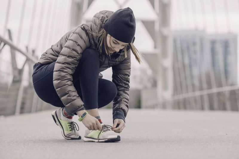 fabric-and-tips-for-outdoor-workouts-2-cold-weather