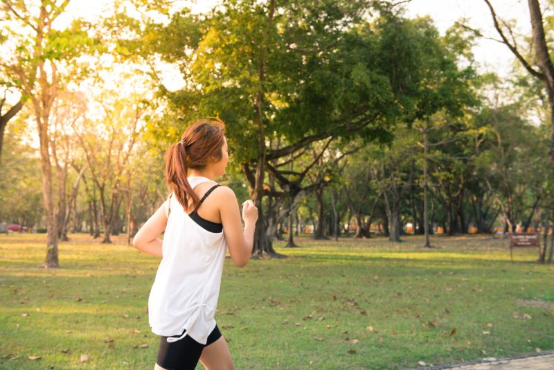 five-ways-to-get-fit-for-free-2-park-runs