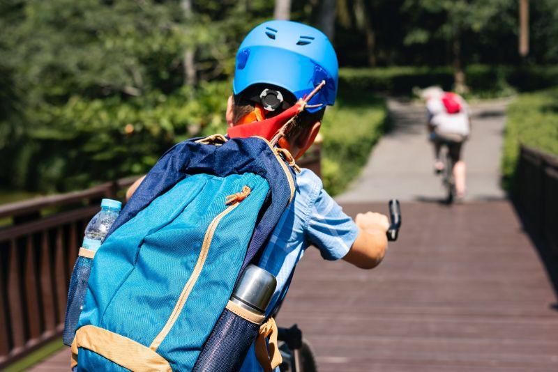 get-your-kids-active-this-summer-1-head-out-for-a-bike-ride