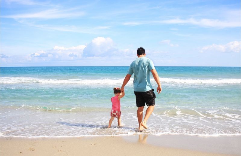 get-your-kids-active-this-summer-2-a-day-on-the-beach