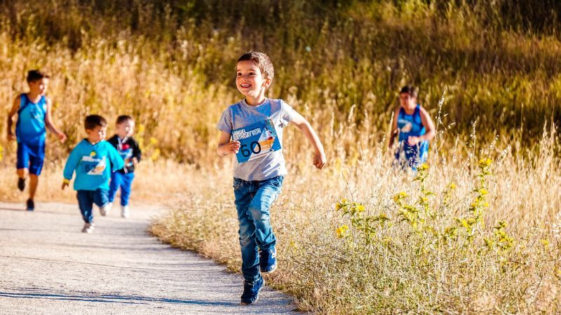get-your-kids-active-this-summer-4-olympics-in-the-park