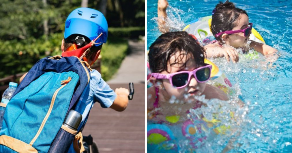 get-your-kids-active-this-summer