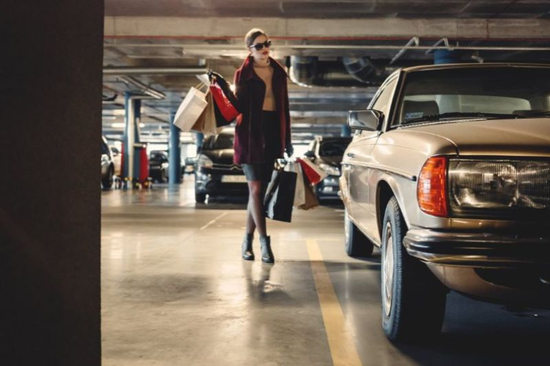 increase-your-fitness-while-shopping-2-parking-your-car