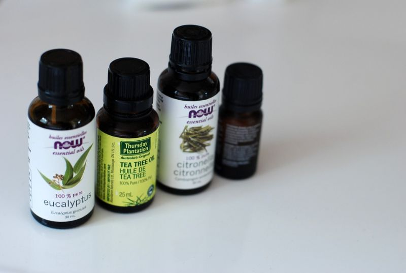 natural-beauty-tips-for-all-skin-type-8-tea-tree-oil-for-clearer-skin