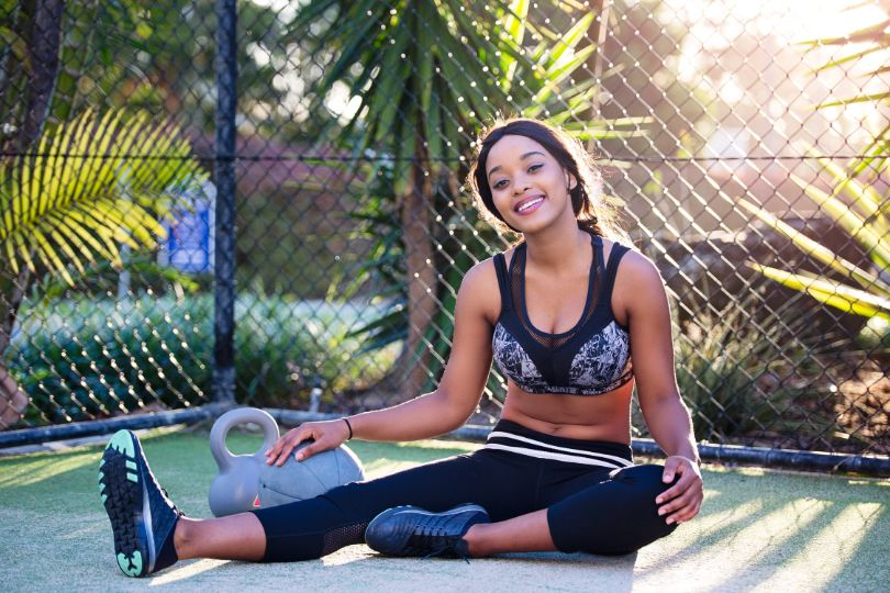 reasons-why-try-sport-workout-13-mental-health-benefits