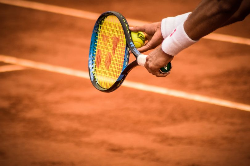 reasons-why-try-sport-workout-6-tennis