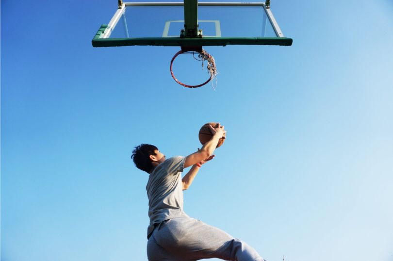 reasons-why-try-sport-workout-7-basketball