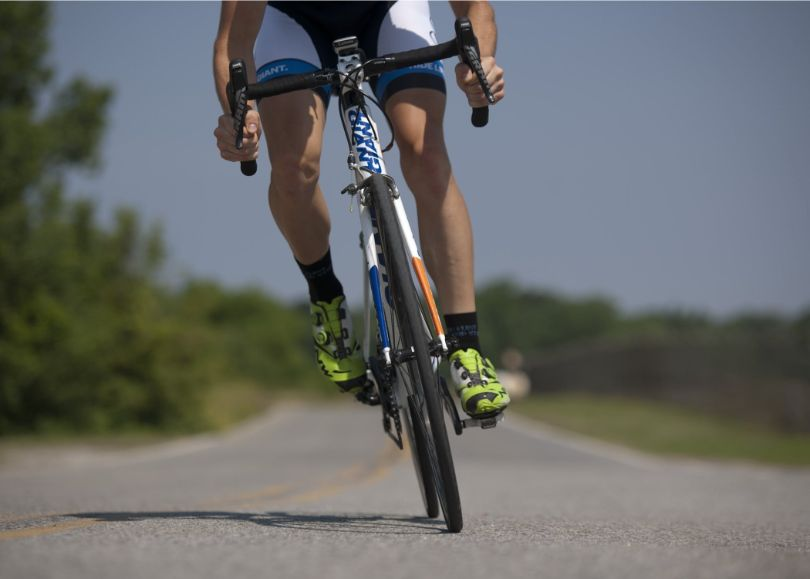 reasons-why-try-sport-workout-8-cycling