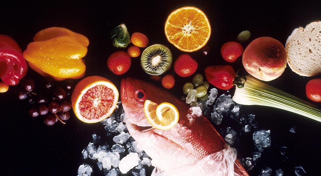 understand-healthy-eating-jargon-1-paleo