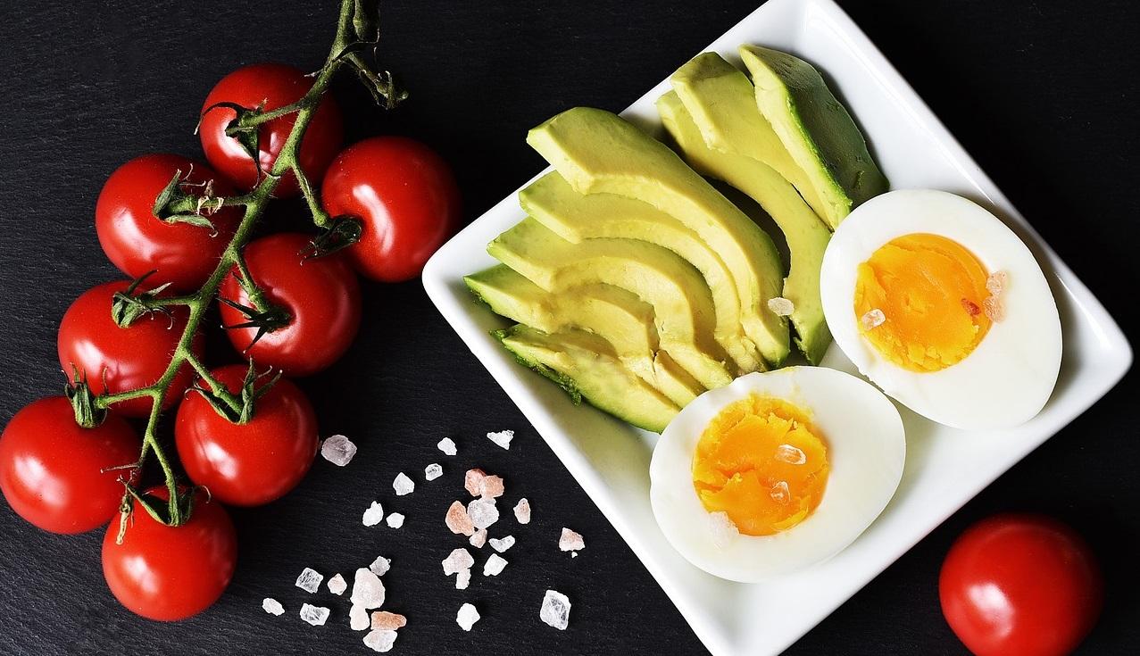 understand-healthy-eating-jargon-10-keto-diet
