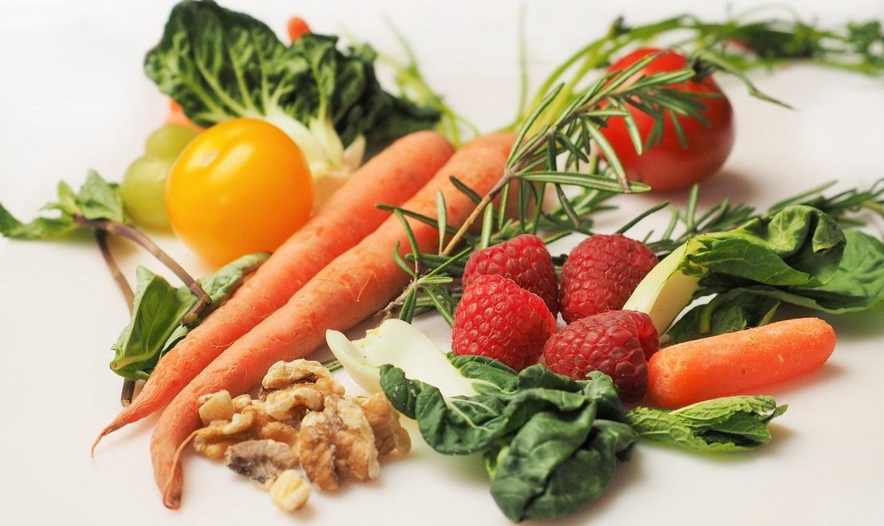 understand-healthy-eating-jargon-3-clean-eating