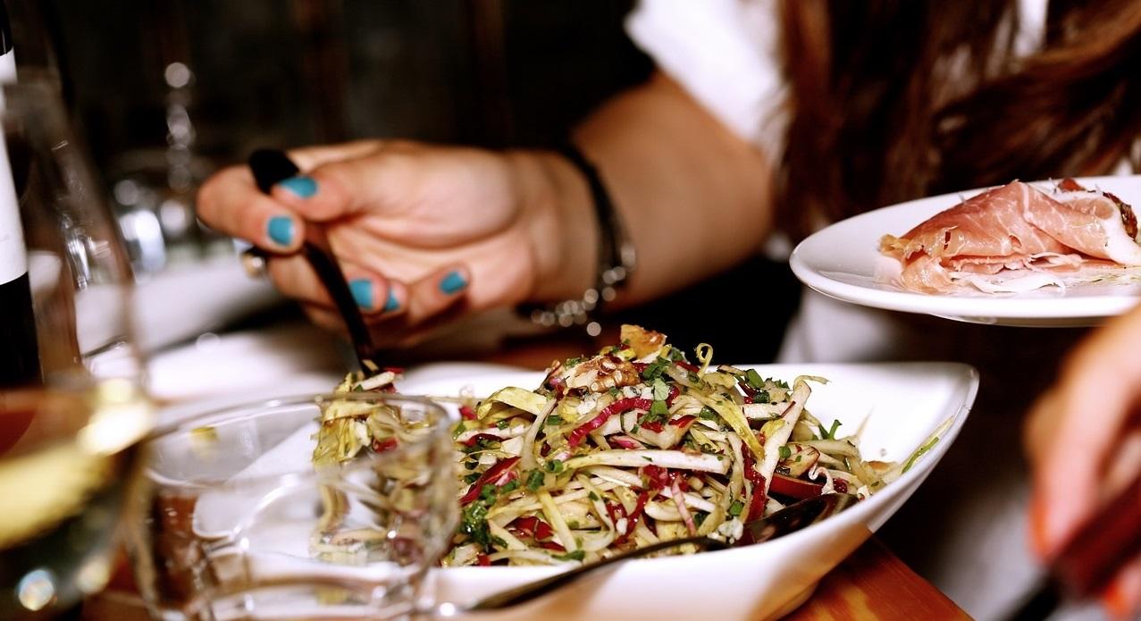understand-healthy-eating-jargon-8-flexitarainism