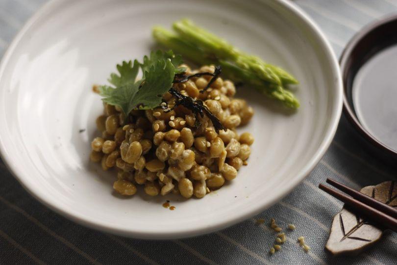 worlds-top-ten-smelliest-foods-3-natto