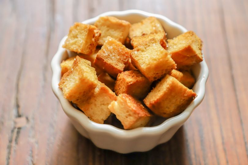 worlds-top-ten-smelliest-foods-4-stinky-tofu