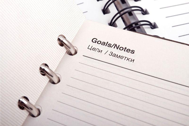 6-ways-motivated-exercise-regularly-2-set-a-realistic-goal