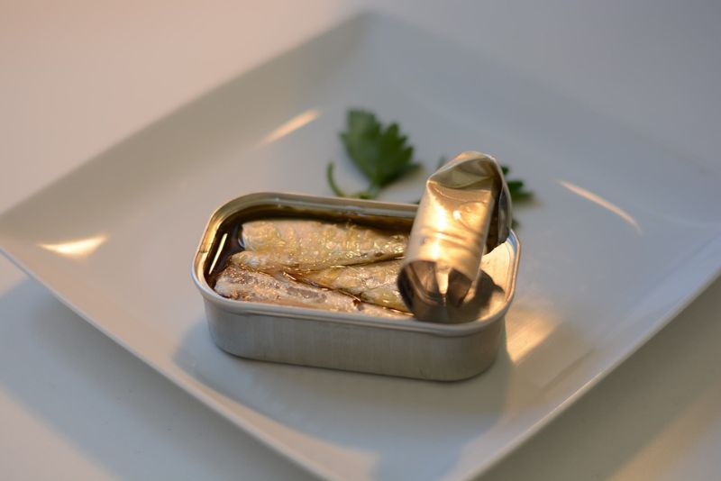 9-surprising-superfoods-2-sardines