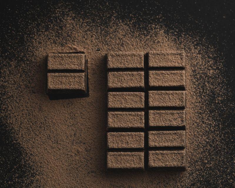 9-surprising-superfoods-3-dark-chocolate