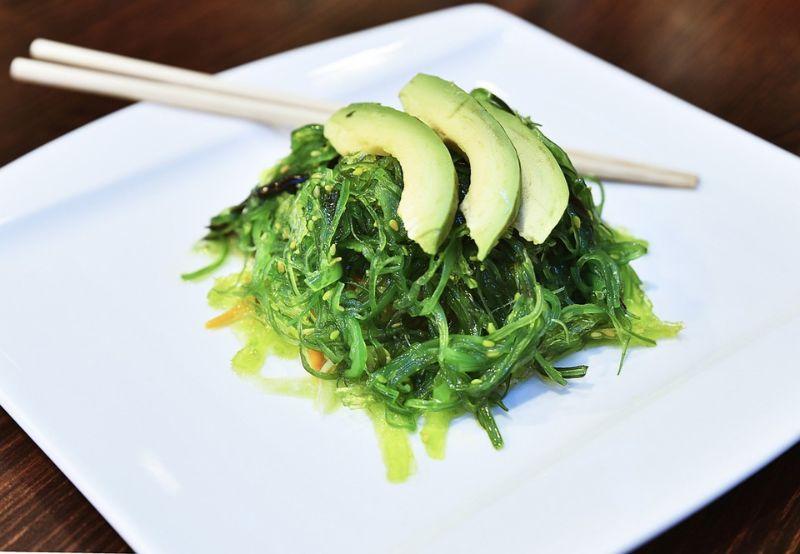 9-surprising-superfoods-5-seaweed