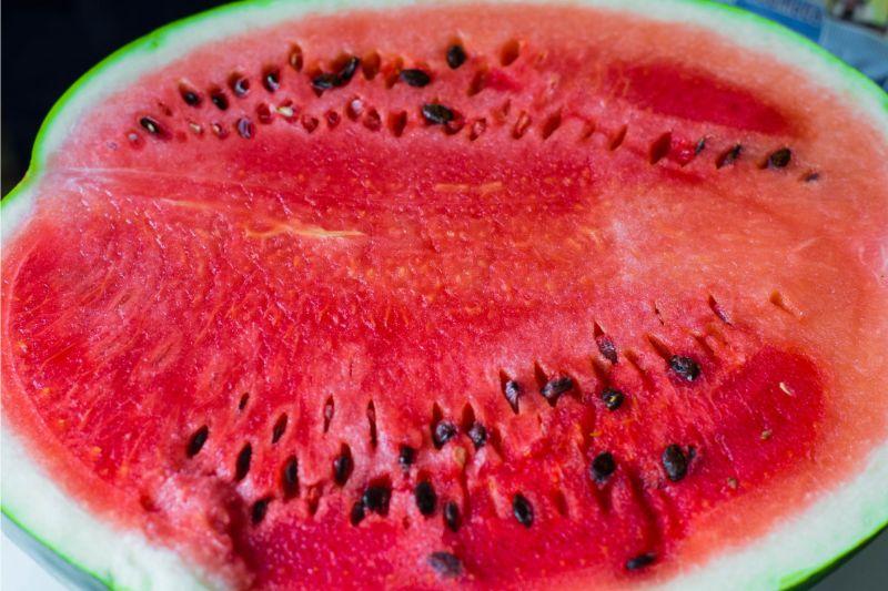 9-surprising-superfoods-7-watermelon-seeds