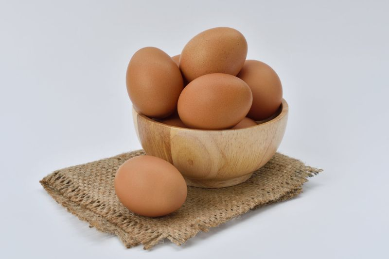 foods-to-combat-the-signs-of-ageing-10-eggs
